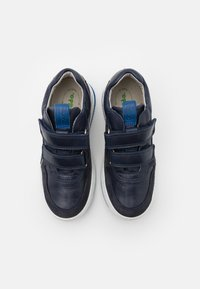 Froddo - HARRY - Trainers - blue - 3