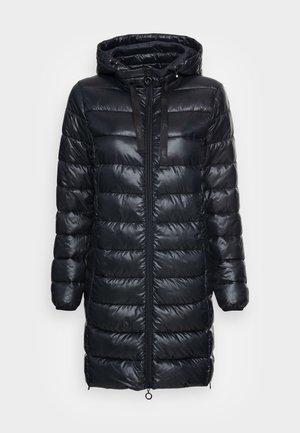 COAT - Lett jakke - black