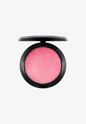DAZZLE HIGHLIGHTER - Highlighter - dazzlered