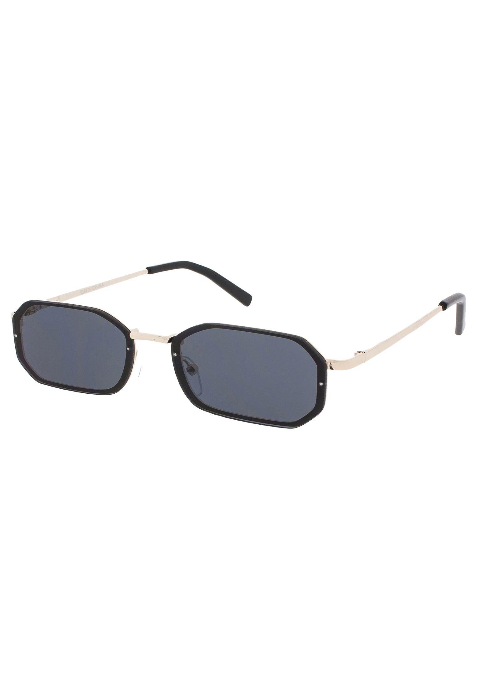 Herren OLLIE - Sonnenbrille
