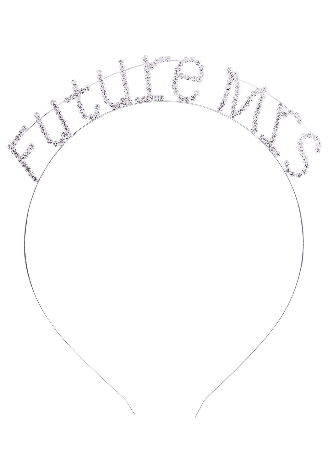 Damen Haar-Styling-Accessoires