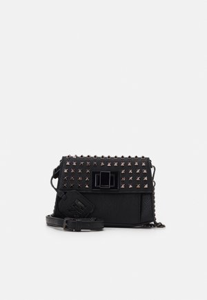 BSTYLE - Across body bag - black
