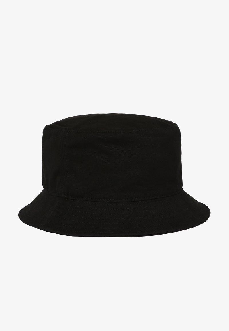 Timberland - Hat - black