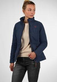 Desires - Light jacket - insignia b - 2