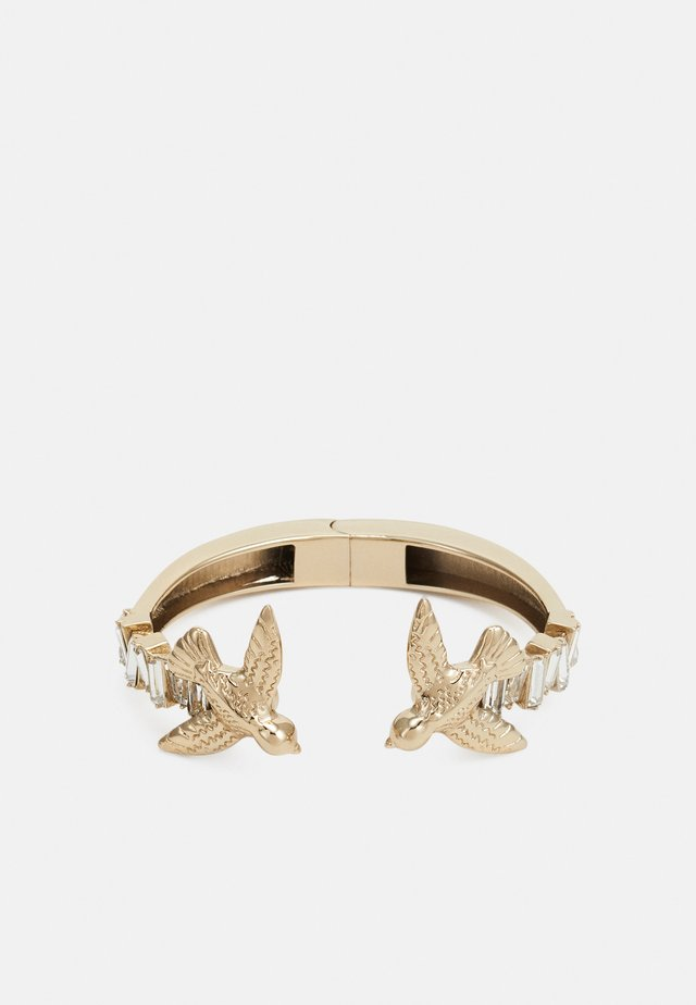 ARA BRACCIALE - Náramek - gold-coloured