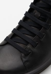 Camper - COURB - High-top trainers - black - 5