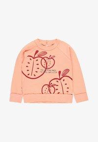 Boboli - Sweater - salmon - 0