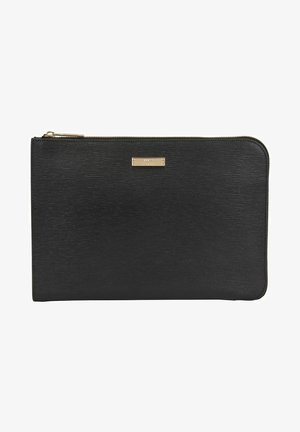 FOLIO M - Borsa porta PC - black