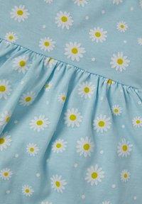 DeFacto - Jumper dress - blue - 3