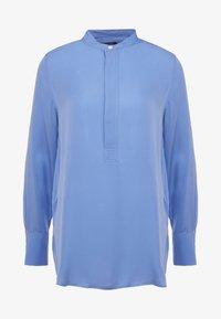 Polo Ralph Lauren - Blouse - harbor island blue - 4