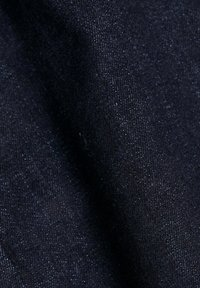 Esprit Collection - Jeans Skinny Fit - blue rinse - 8