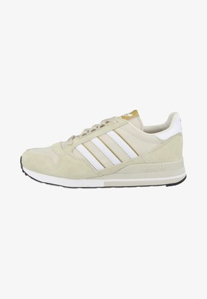 Trainers - sand-cloud white-bliss