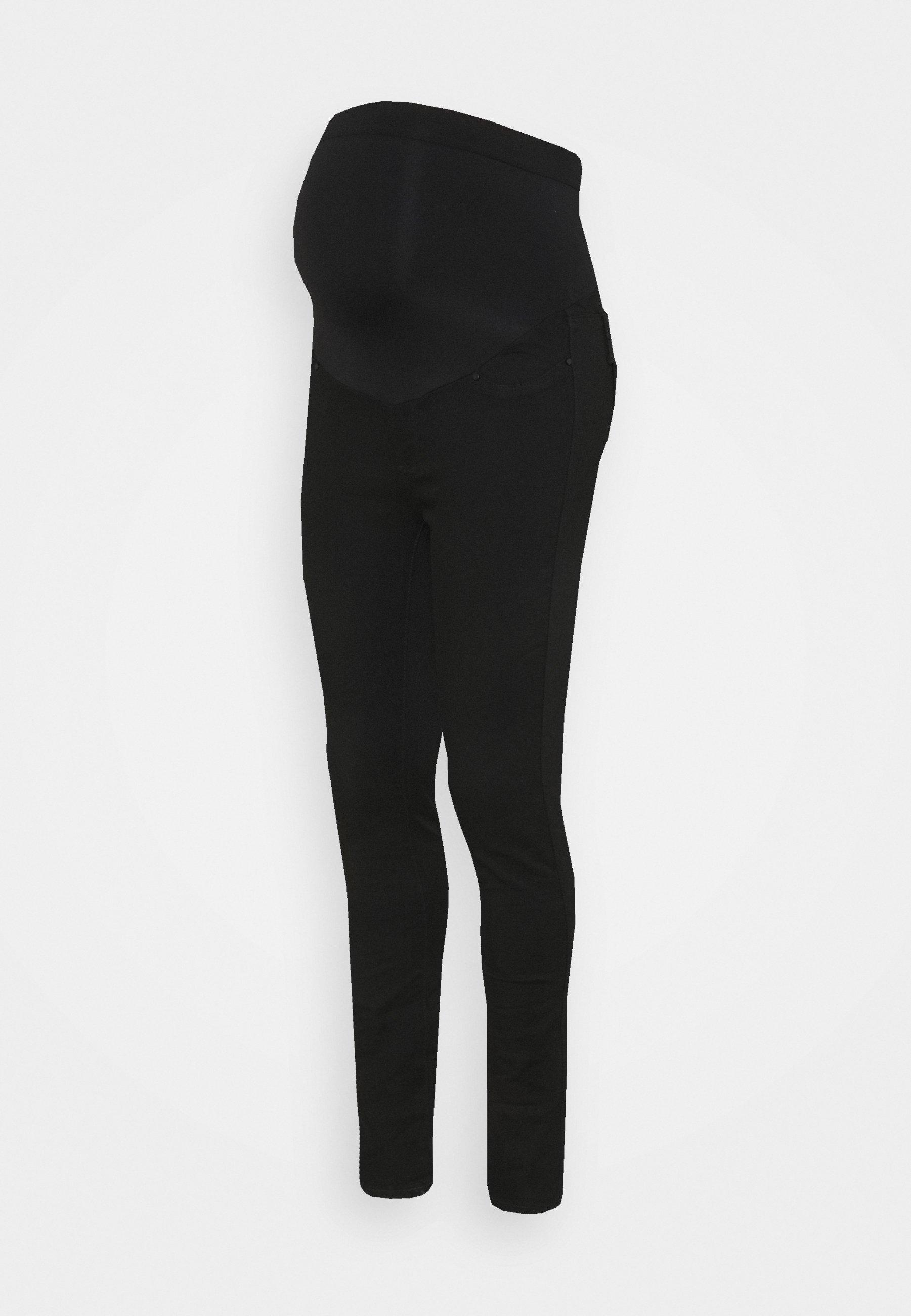 Women ARCHAR - Jeans Skinny Fit