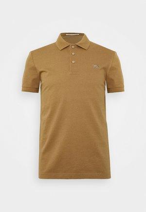 DARIOS - Polo shirt - peru