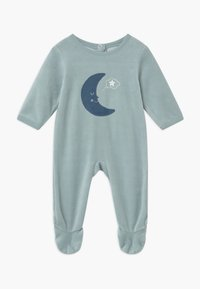 Absorba - DORS BIEN - Sleep suit - lagune - 0