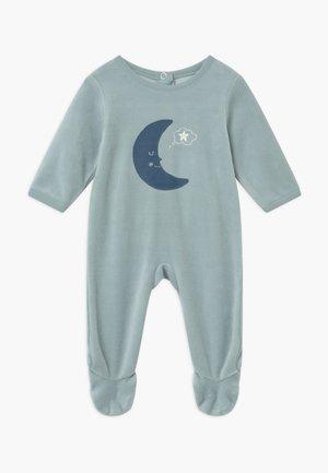 DORS BIEN - Sleep suit - lagune