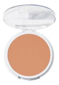 Maybelline New York - SUPERSTAY 24H PUDER - Powder - 48 sun beige