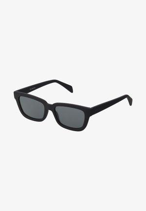 ROCCO - Sluneční brýle - carbon