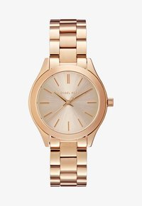 Michael Kors - RUNWAY - Klokke - roségold-coloured