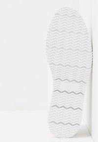 Anna Field Wide Fit - Mocassins - white - 6