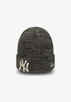 NEW YORK YANKEES - Beanie - blknovsfp