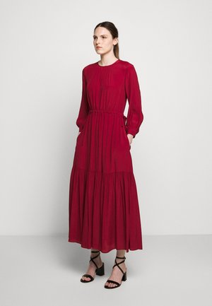 ARENA - Maxi dress - bordeaux
