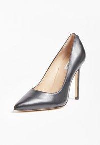 Guess - Classic heels - schwarz - 2