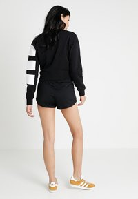 adidas Originals - Shortsit - black - 2