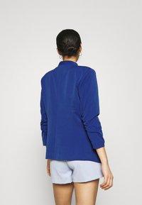 Vila - VIHER 3/4  - Blazer - mazarine blue - 2