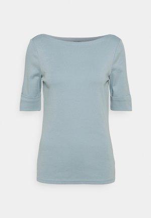 JUDY ELBOW SLEEVE - T-shirt basic - arona