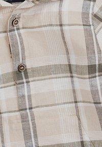 Next - Long sleeved top - grey - 3