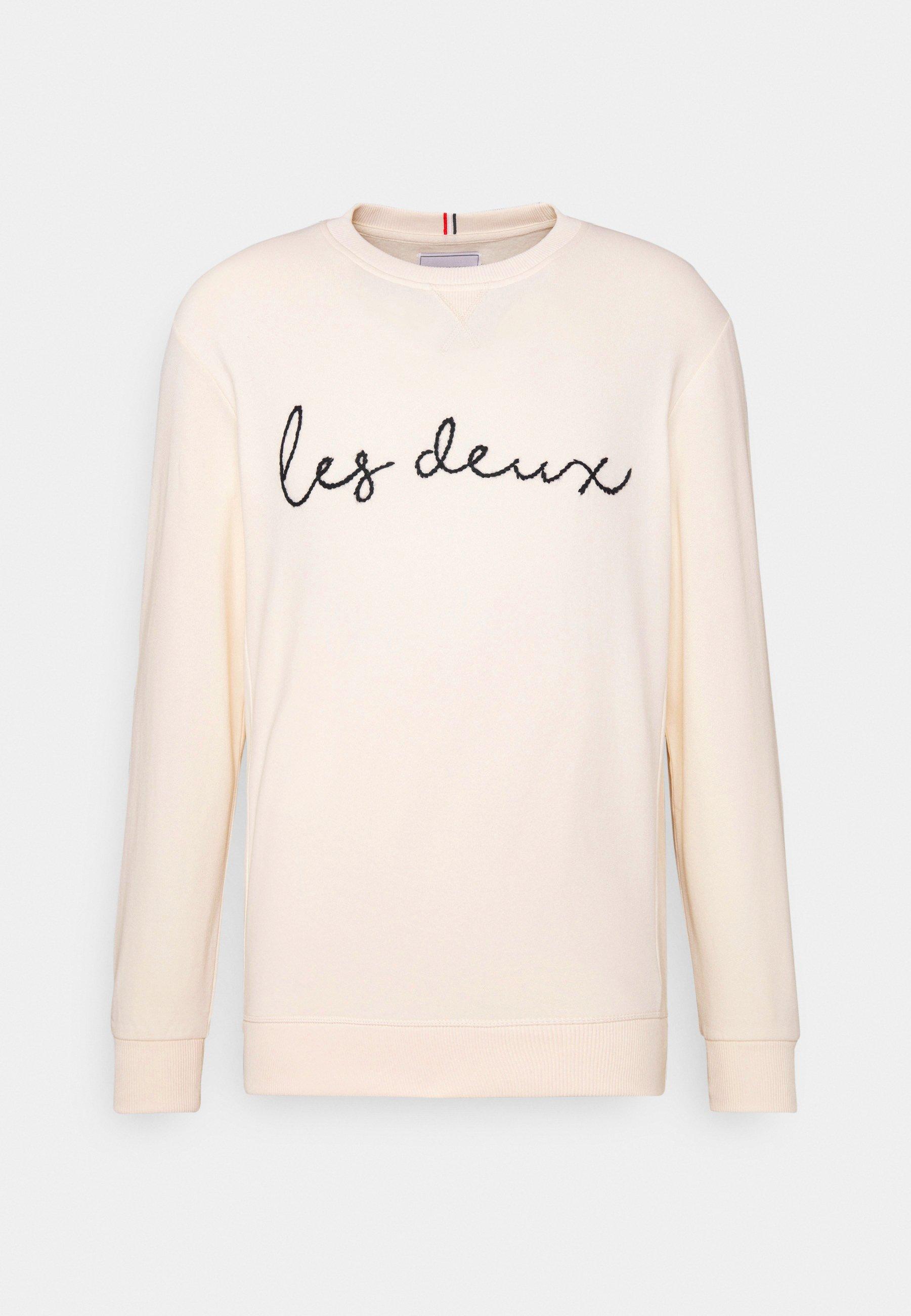 Men GRAND - Sweatshirt