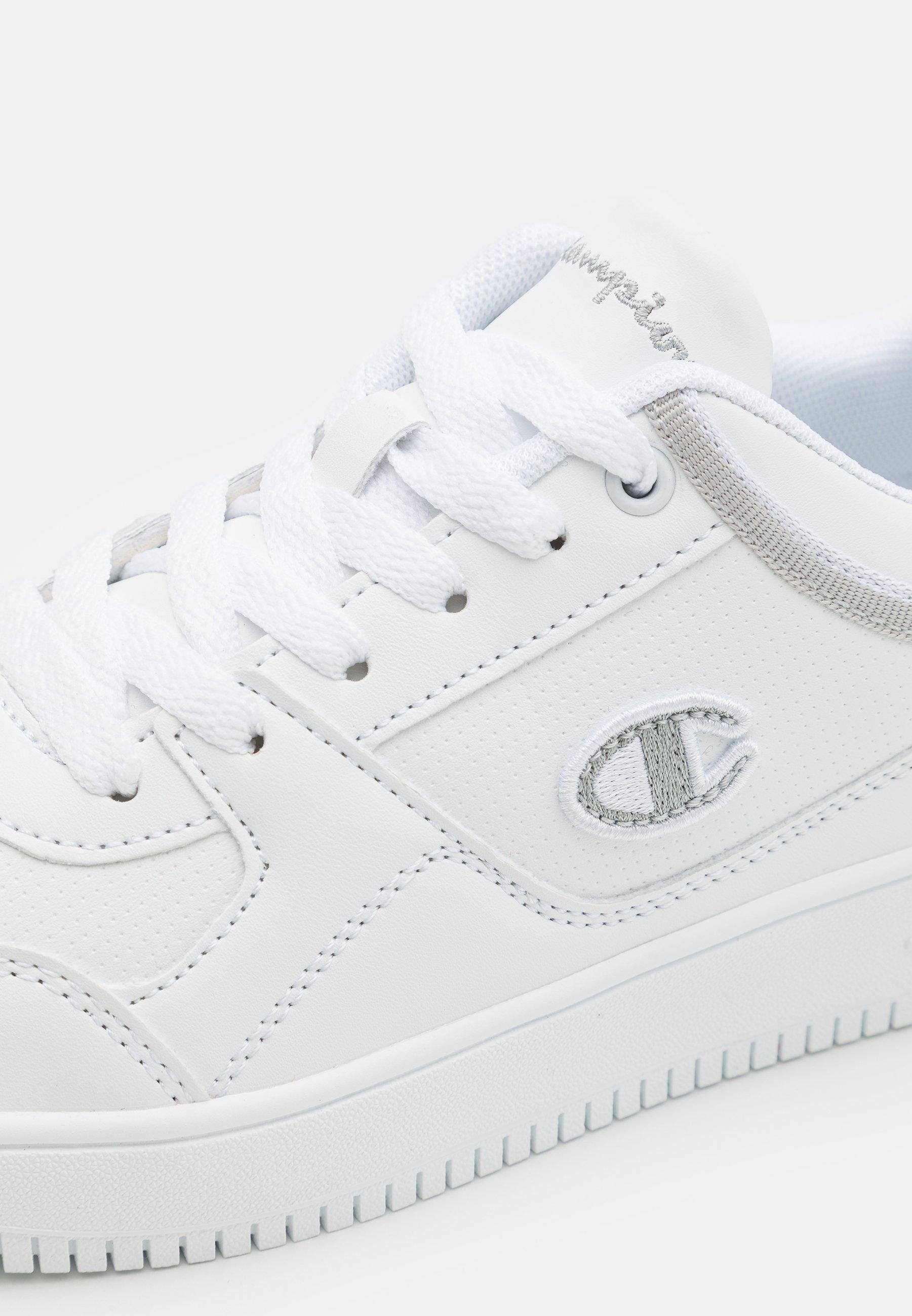 Women LOW CUT SHOE REBOUND - Basketball shoes