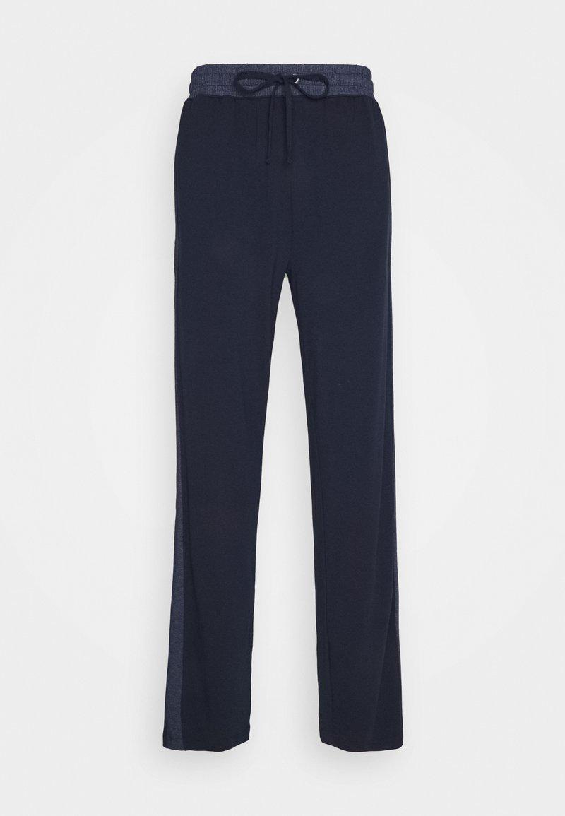 Jockey - PANTS - Pyjama bottoms - dark blue