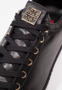Högl - Sneaker low - schwarz - 6