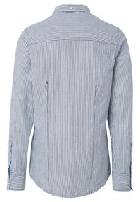 TOM TAILOR - Shirt - blue - 1