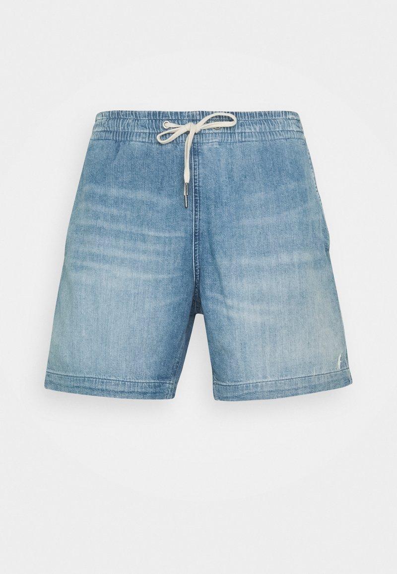 Polo Ralph Lauren - Denim shorts - lathan