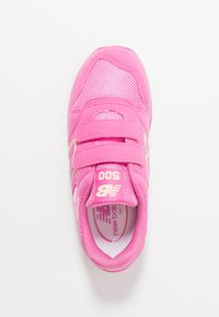 New Balance - YV500CN - Trainers - light carnival - 1