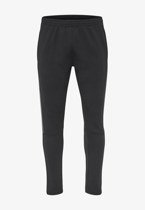 HMLACTIVE  - Trousers - black
