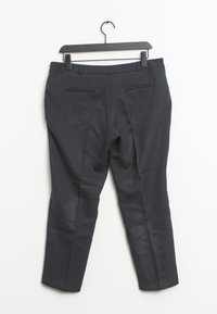 Dorothy Perkins - Trousers - blue - 1