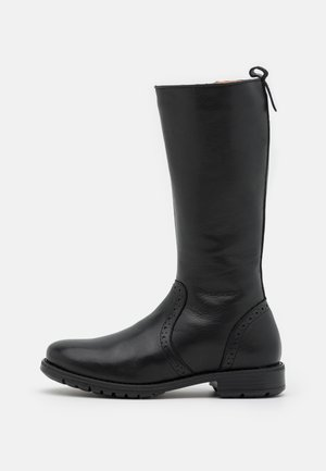 MYRA - Boots - black