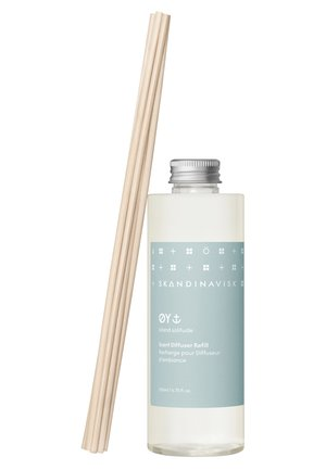REED DIFFUSER REFILL - Home fragrance - øy