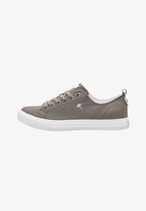 VASCAN - Trainers - light brown