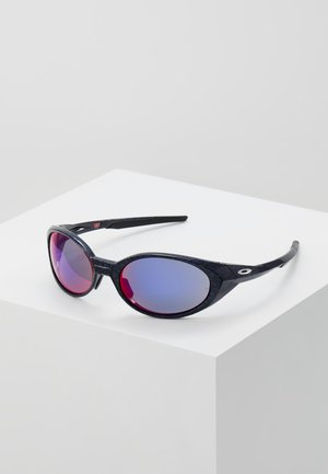 EYEJACKET REDUX - Sunglasses - dark blue