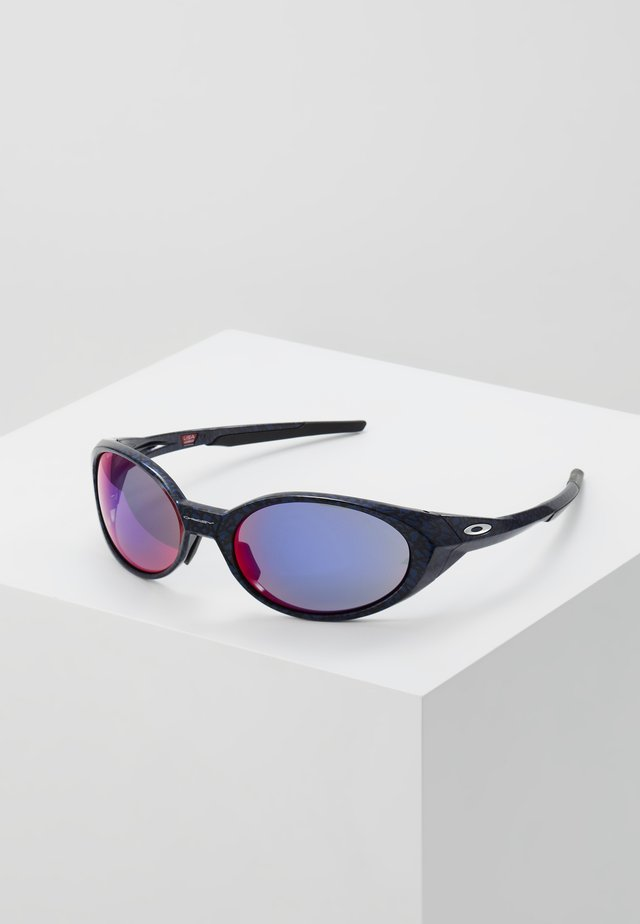 EYEJACKET REDUX - Occhiali da sole - dark blue
