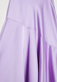 Monki - SKIRT - A-line skirt - lilac - 2