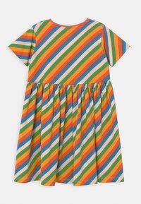 Molo - CHASITY - Žerzejové šaty - multi coloured - 1