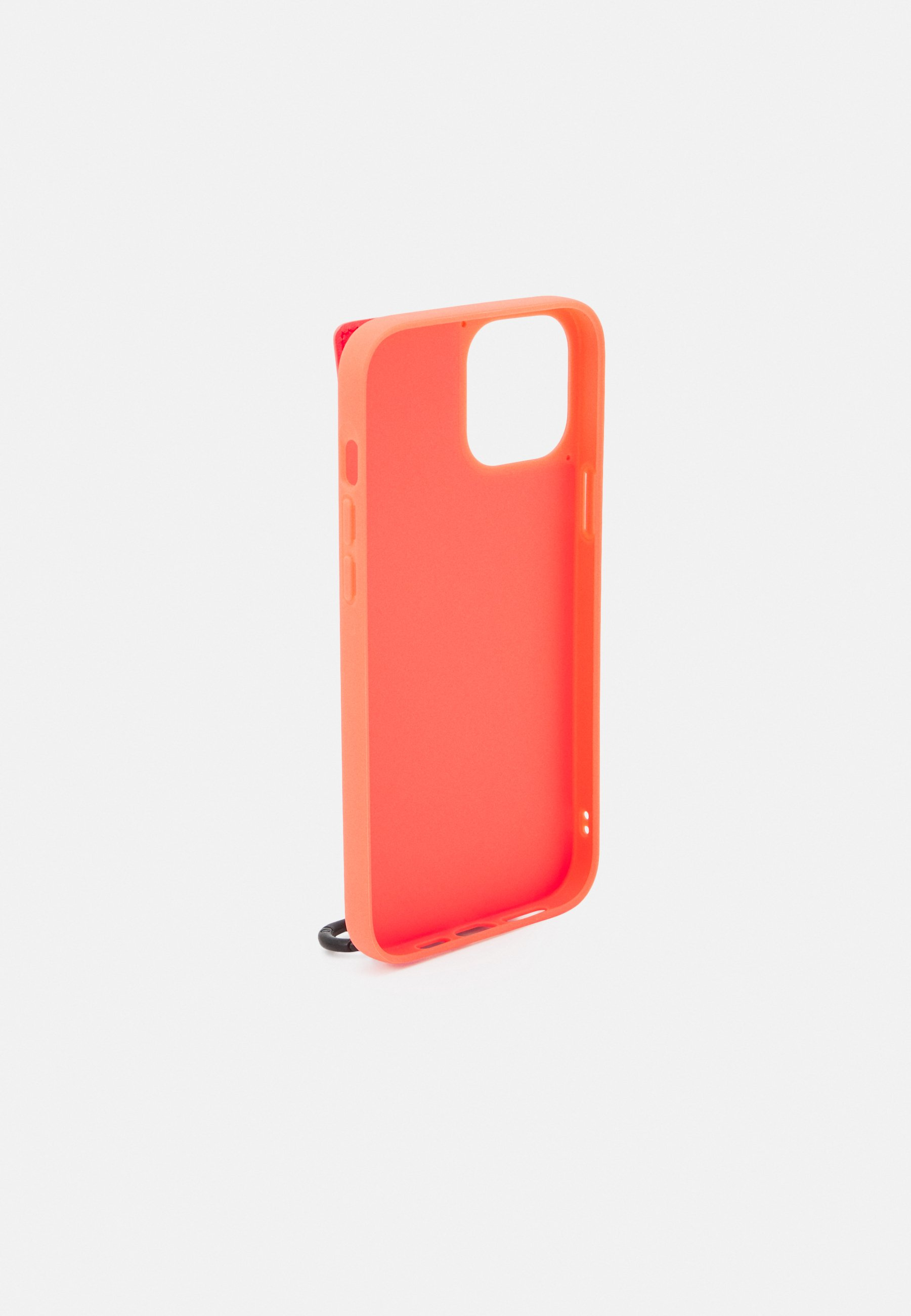 Donna IPHONE 12 PRO MAX - Portacellulare