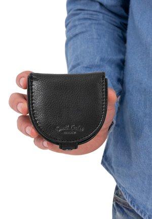 BRIAN - Wallet - black