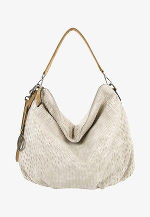 RUBY - Shopping bag - lightgrey